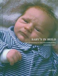 Baby's in beeld