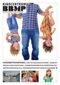BBMP 5 - Ouderbetrokkenheid