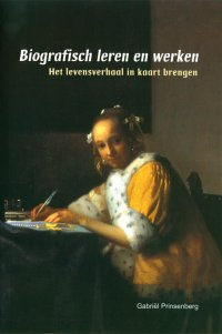 Biografisch leren en werken