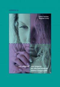 HORIZON 5A: werkboek voor jongeren