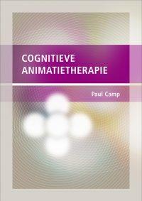 Cognitieve animatietherapie