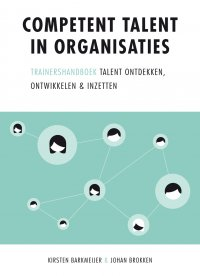 Competent talent in organisaties