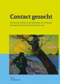 Contact gezocht