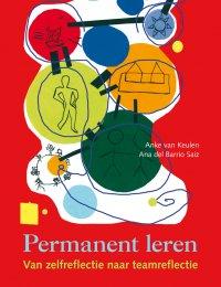 Permanent leren