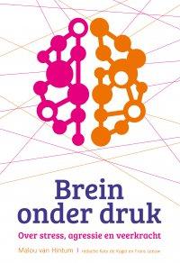 Brein onder druk
