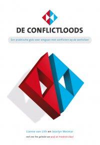 De Conflictloods