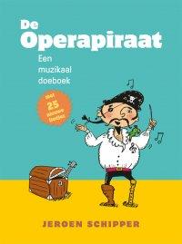De Operapiraat