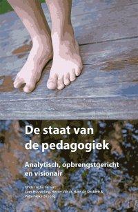 De staat van de pedagogiek