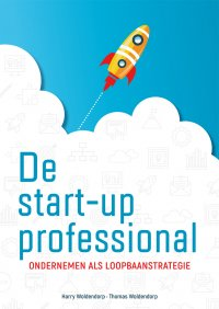 De start-up professional