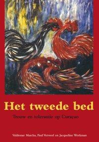 Het tweede bed