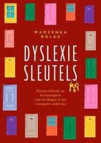 DyslexieSleutels (handleiding voor begeleiders)