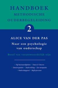 Naar een psychologie van ouderschap