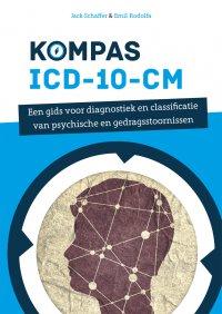 Kompas ICD-10-CM