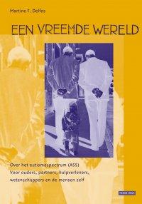 Een vreemde wereld (10e druk)