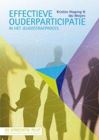 Effectieve ouderparticipatie in het jeugdstrafproces