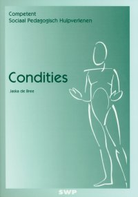 Condities