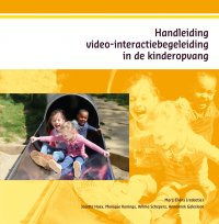 Handleiding video-interactiebegeleiding in de kinderopvang