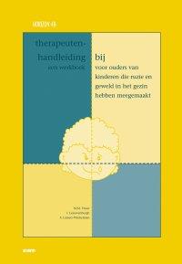 HORIZON 4B: Therapeutenhandleiding
