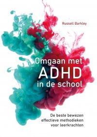 Omgaan met ADHD in de school
