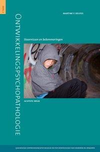 Ontwikkelingspsychopathologie