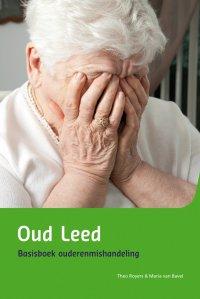 Oud Leed