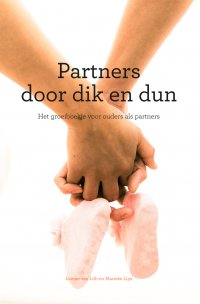 Partners door dik en dun