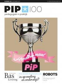 Pedagogiek in praktijk (PiP)
