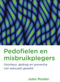 Pedofielen en misbruikplegers