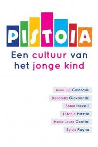 Pistoia, een cultuur van het jonge kind
