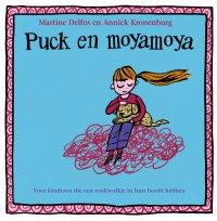 Puck en moyamoya (NL)