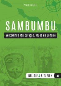 Sambumbu | RELIGIE & RITUELEN