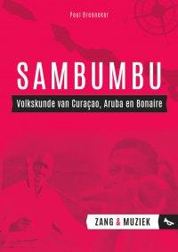 Sambumbu | ZANG & MUZIEK