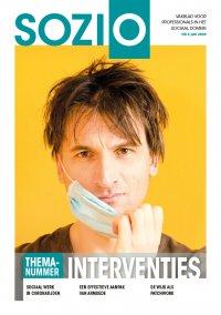 Sozio Special Interventies