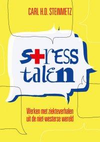 Stress-talen