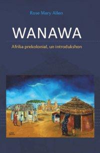 Wanawa