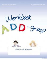 Werkboek ADD-groep