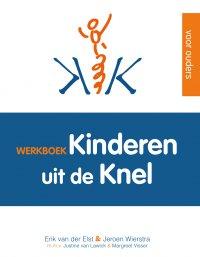 Werkboek Kinderen uit de Knel