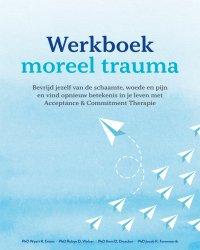 Werkboek moreel trauma
