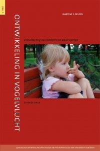 13 redenen waarom 'Ontwikkeling in vogelvlucht' een fantastisch boek is voor studenten