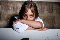 Aandachtsfunctionaris: de spin in het web van kindermishandeling en huiselijk geweld