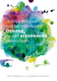 Boek helpt KLM-vliegers na traumatische ervaring