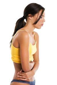 Coronatijd levert een toename aan eetstoornissen