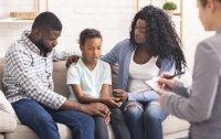 Dag van Gescheiden kind | Boekentips en gratis magazine 'Echt scheiden'