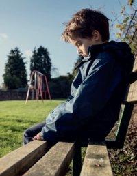80.000 kinderen groeien op in een sociaal isolement, maak je 'Hart'