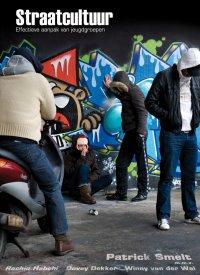 Effectieve aanpak van jeugdgroepen
