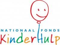 Help nu Fonds Kinderhulp kinderen in armoede te helpen