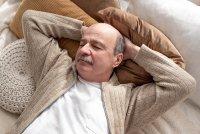 Hoe je meditatie kunt inzetten bij mensen met een (licht) verstandelijke beperking + opdracht