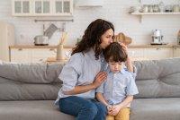 Hoe onbegrepen 'dyspraxie' leidt tot radeloosheid