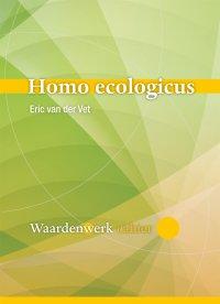 Homo Ecologicus