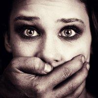 Huiselijk geweld neemt alleen maar toe